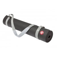 Manduka- Commuter Grey Bliss
